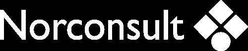 Risskovhusene - Partners